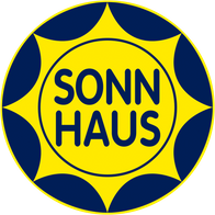http://www.sonnhaus.at/